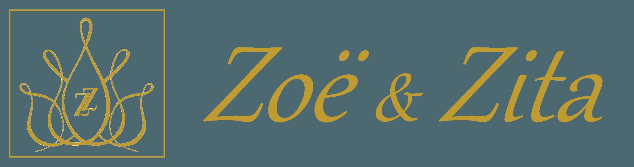 Zoë & Zita