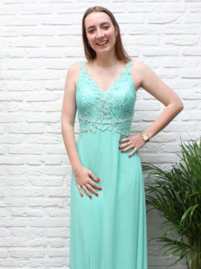 c0786270339361 Koop uw perfecte lange jurk meteen online - Zoë   Zita